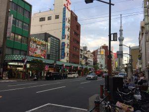 ザ・ゲートホテル雷門 by hulic 雷門